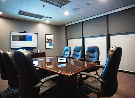 crestron_conference-room