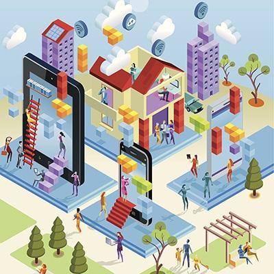 modern-town-web