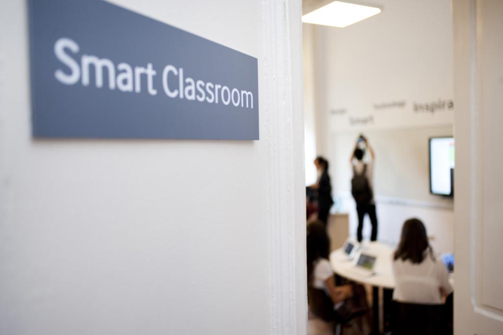 smart-classroom-2