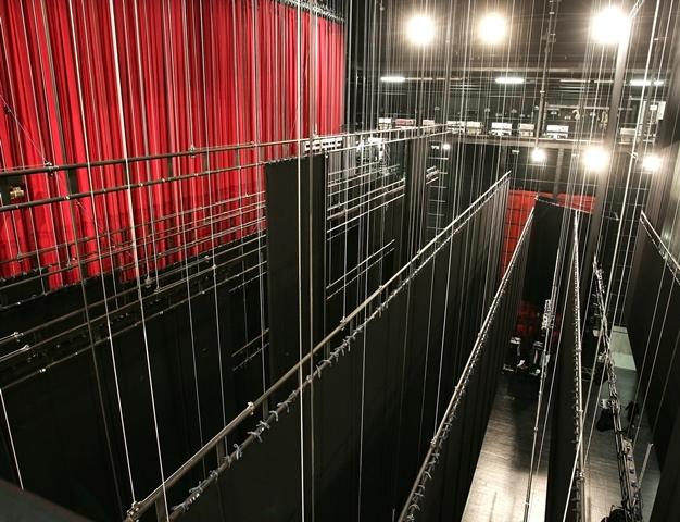 Teatros-del-Canal.0024