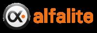 alfalite-pantallas