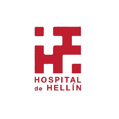 hellin