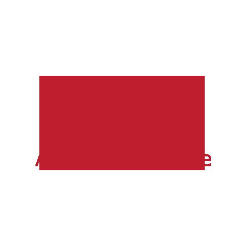 logo-cliente-aguas-alabcete