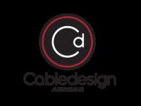 Audiovisuales Albacete | Eventos, Instalaciones, Suministros, mantenimiento, soluciones audiovisuales