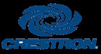 Crestron-Logo-1
