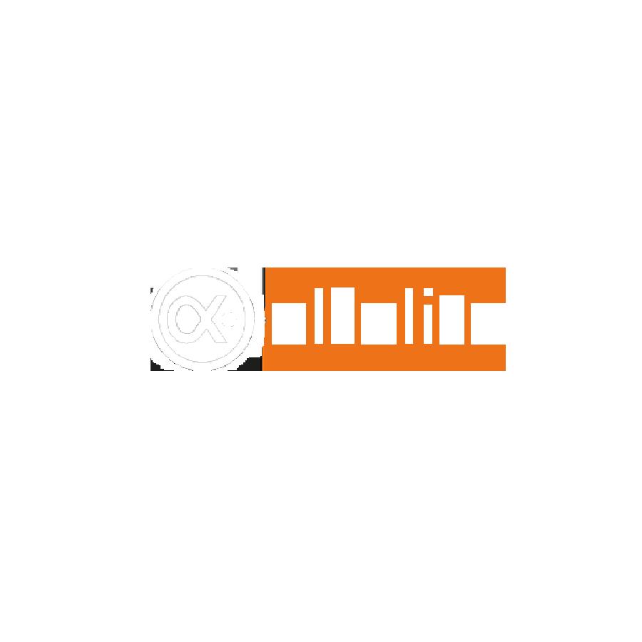 alfalite1