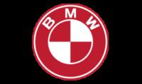 bmw-marca-eventos