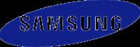 images_Logo_Samsung