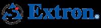img-partner-extron