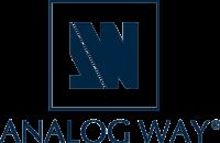 logo-aw-vertical-wo-baseline-hd