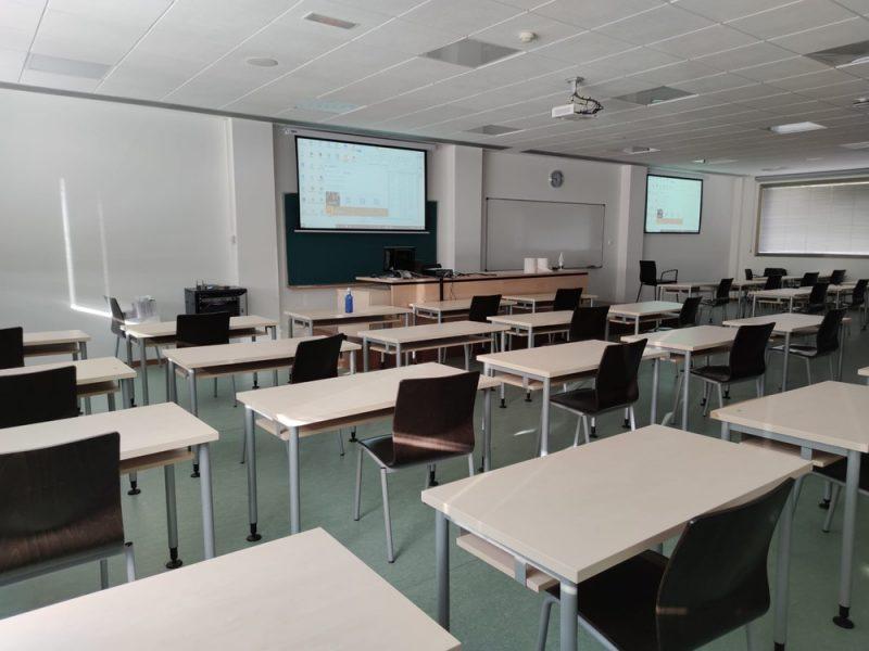 aulas castilla la mancha informatizadas